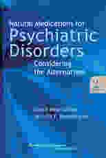 Psychiatry 2018 - Wolters Kluwer