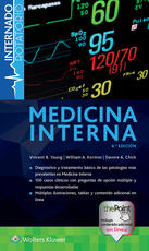 Internado Rotatorio. Medicina Interna