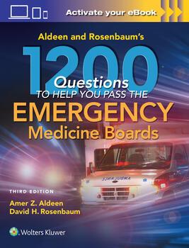 Aldeen and rosenbaums 1200 questions to help aldeen and rosenbaums 1200 questions to help you pass the emergency medicine boards fandeluxe Images