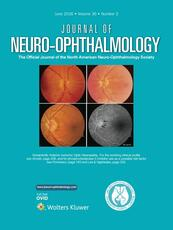 Journal of Neuro-Ophthalmology