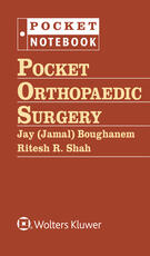Pocket Orthopaedic Surgery