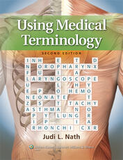 Using Medical Terminology