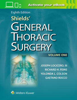 Shields' General Thoracic Surgery 8th Edition 88a50153-6d39-4bb9-b5e2-ac695aa2f446?max=350&quality=75&_mzcb=_1529489536663