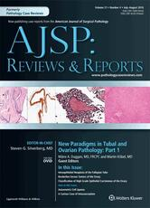 American Journal of Surgical Pathology: Reviews & Reports