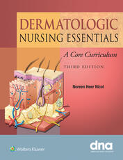 Dermatologic Nursing Essentials
