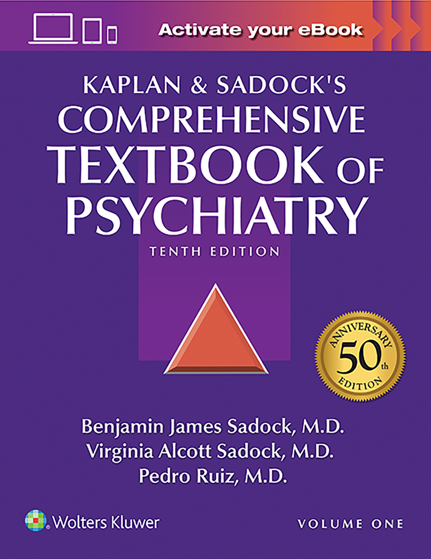 Kaplan and sadocks comprehensive textbook of psychiatry fandeluxe Choice Image