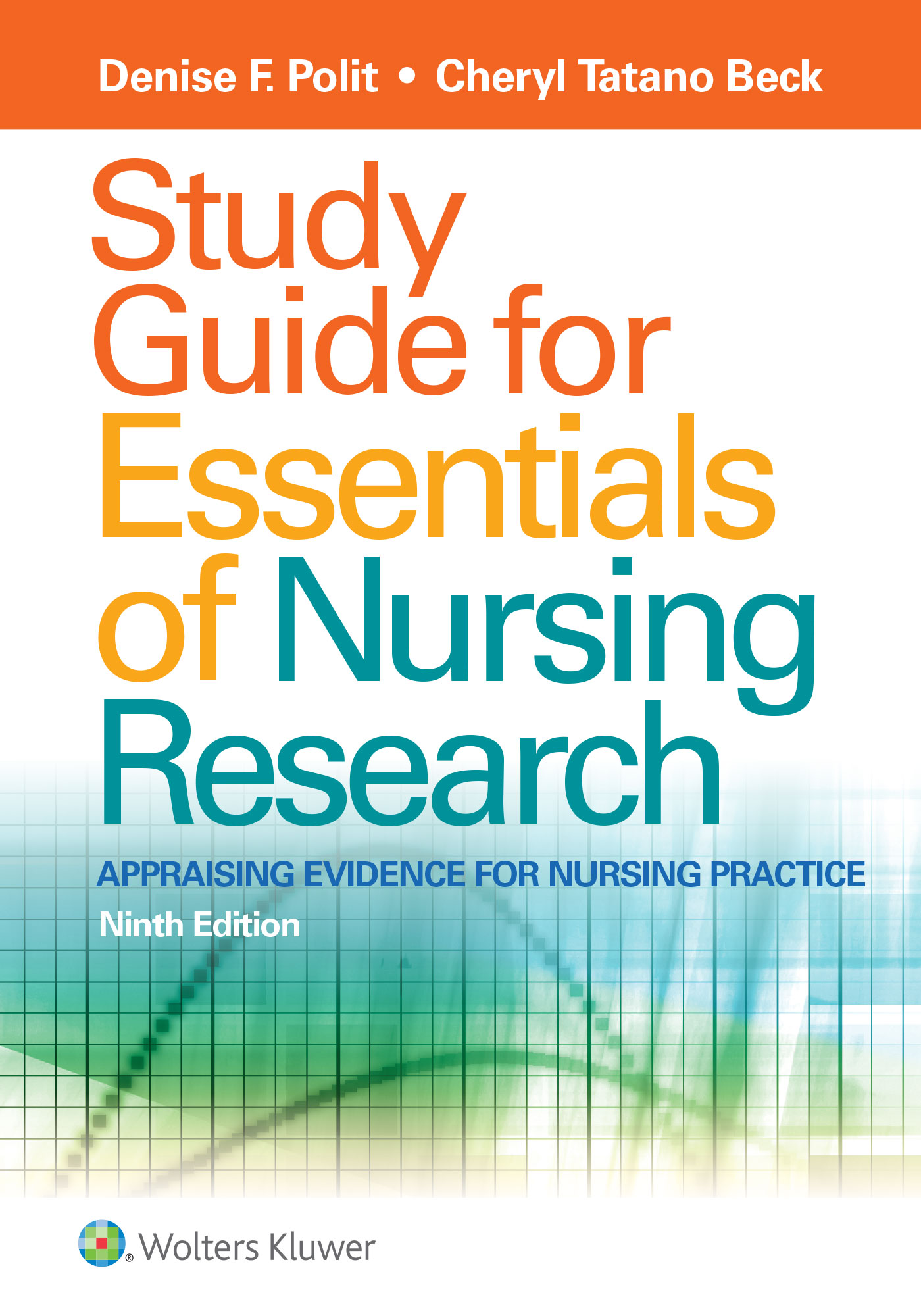 nursing assistant basic study guide 9th edition ebook