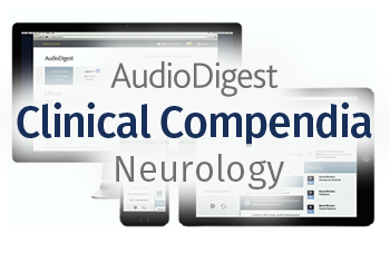Clinical Compendium in Neurology