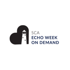 Society of Cardiovascular Anesthesiologists (SCA) Echo Week OnDemand