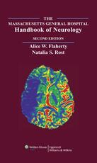Massachusetts General Hospital Handbook of Neurology