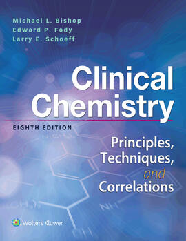 Clinical chemistry 97306c8e 3e18 44b4 a6dd c1f340205803max350quality75mzcb1529489536663 fandeluxe Images
