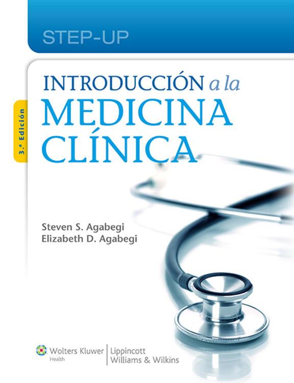 read endokrinologie und diabetes fallorientierte einführung in