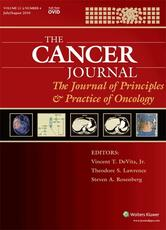Cancer Journal