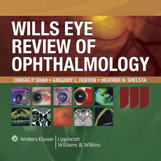 Wills Eye Review of Ophthalmology