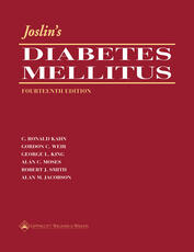 Ebooks wolters kluwer ebook vitalsource e book for joslins diabetes mellitus fandeluxe Choice Image