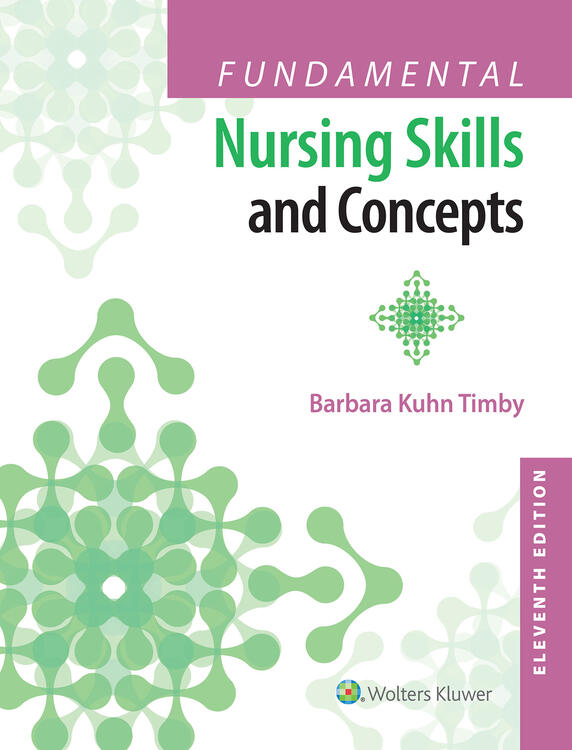 Fundamental nursing skills and concepts fandeluxe Choice Image