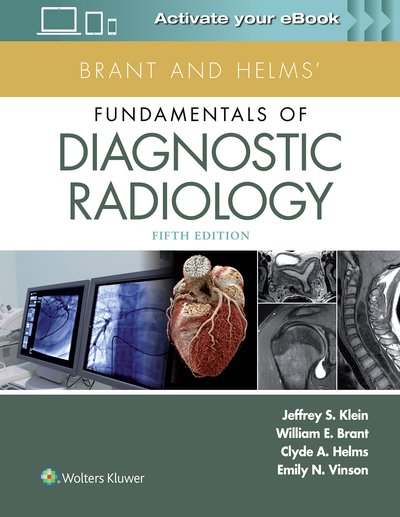 Fundamentals Of Diagnostic Radiology 4th Edition Pdf