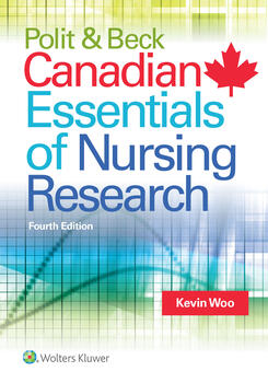 Canadian nursing term papers
