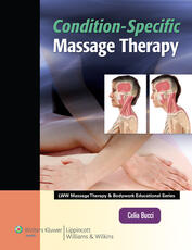 VitalSource e-Book for Condition-Specific Massage Therapy