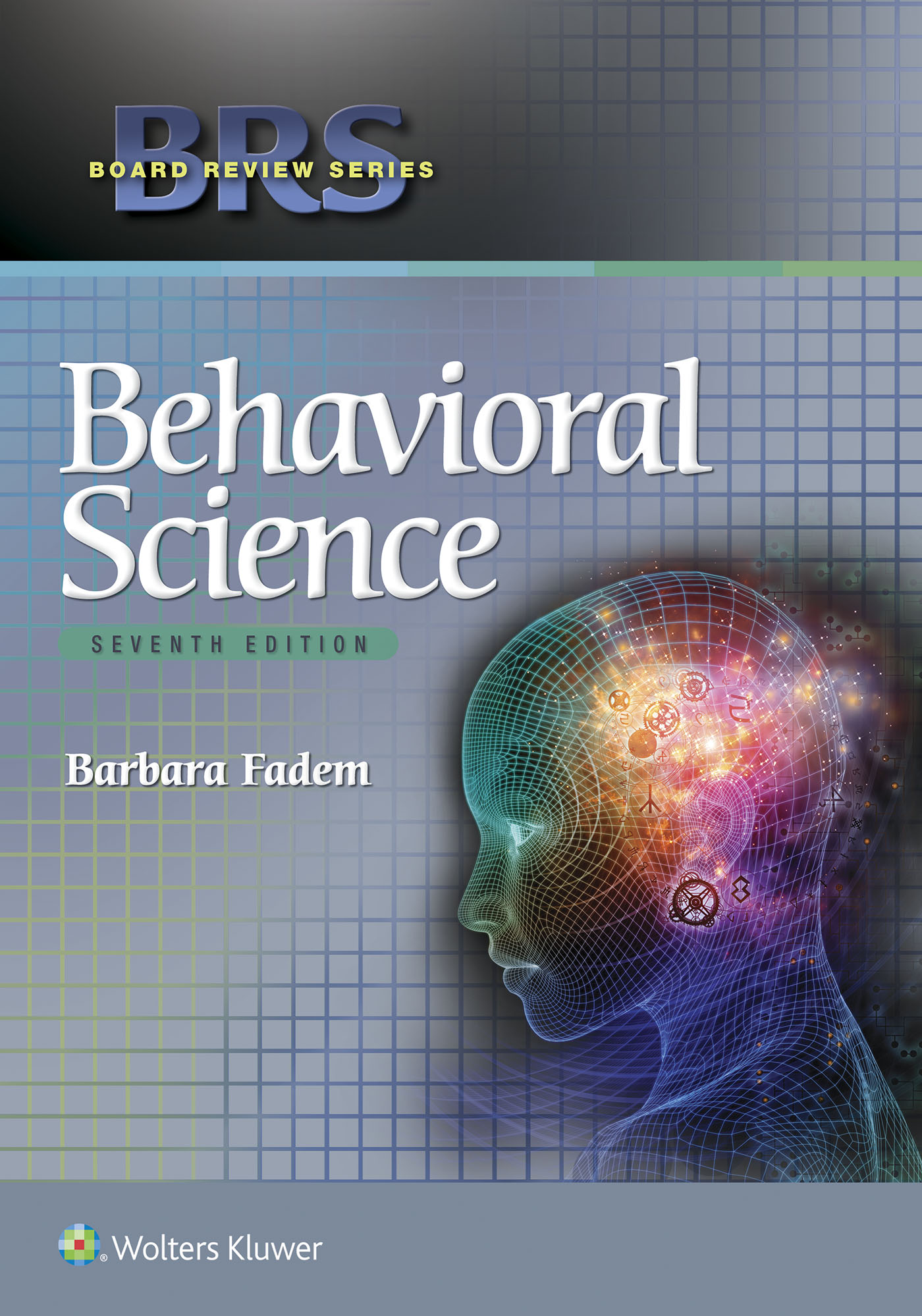 Brs behavioral science fandeluxe Choice Image