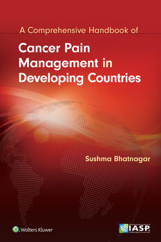 Cancer Pain Management in Developing Countries