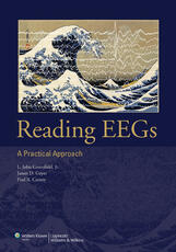 VitalSource E-Book for Reading EEGs: A Practical Approach