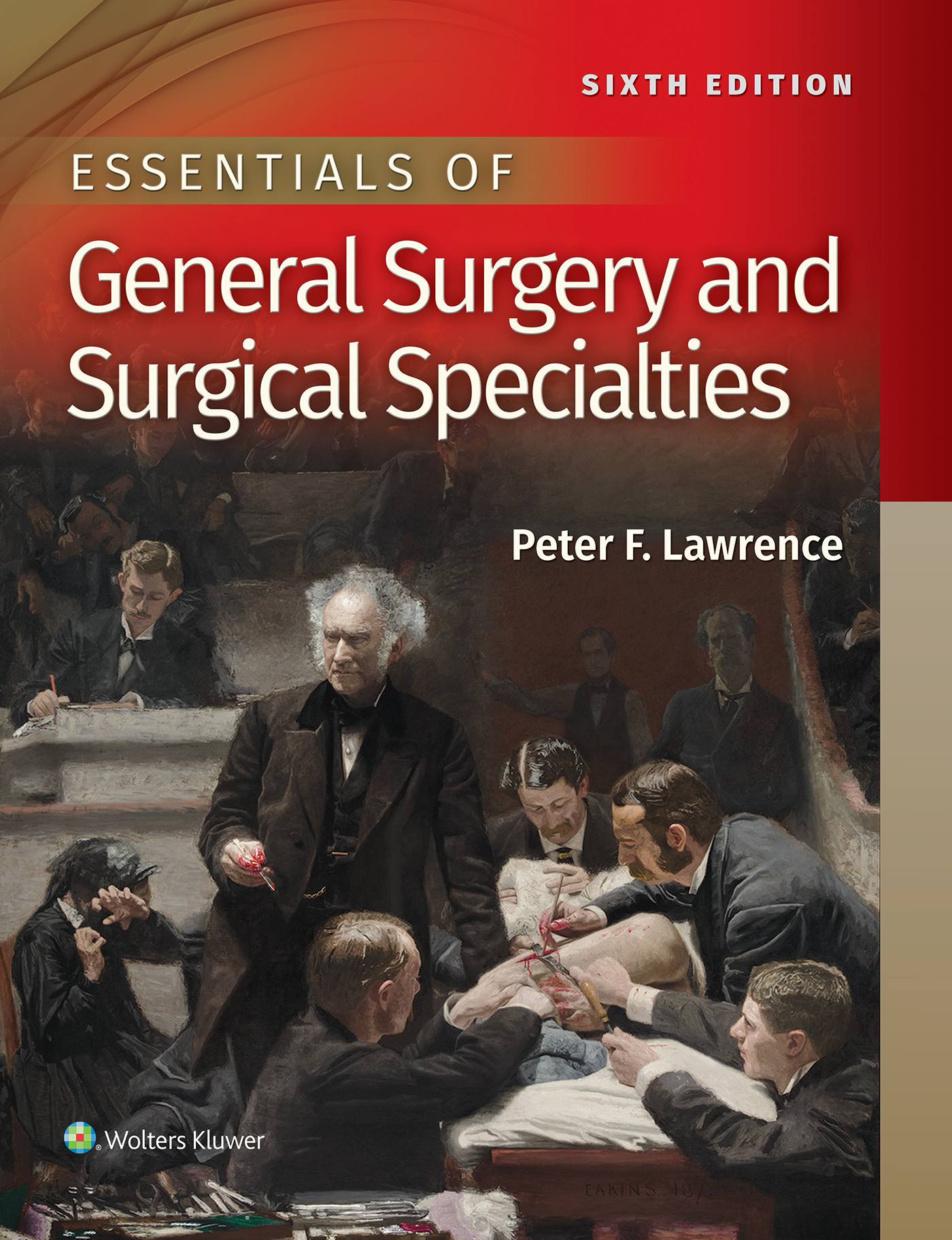 Essential Surgery Problems Diagnosis And Management 5th Edition Pdf
