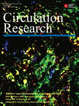 Circulation Research