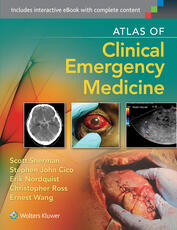 Atlas of Clinical Emergency Medicine