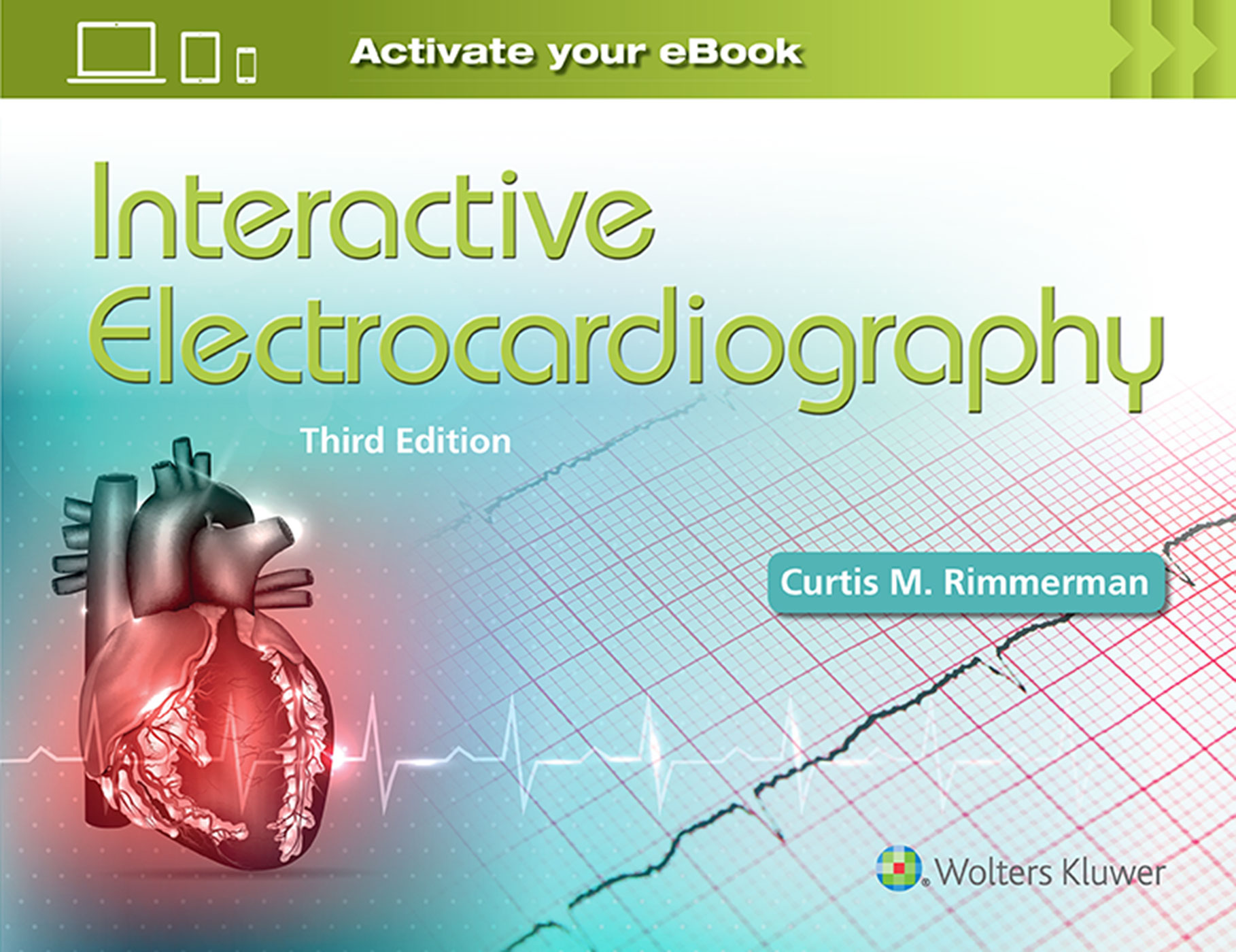 Interactive electrocardiography fandeluxe Image collections