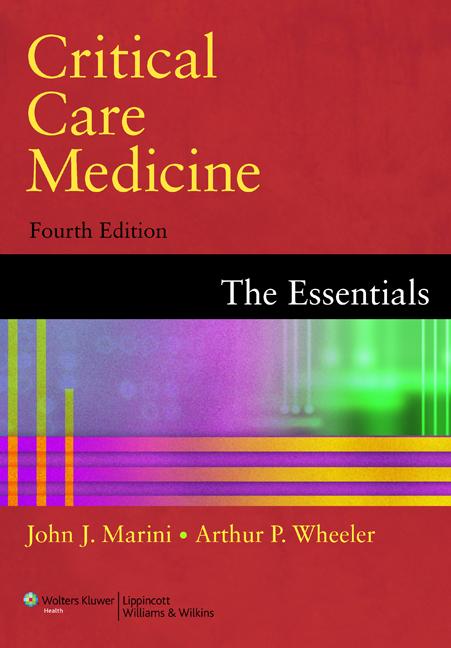 Critical Care Medicine?max=230