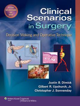 Clinical scenarios in surgery fandeluxe Images