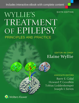 Treatment of epilepsy wyllies treatment of epilepsy fandeluxe