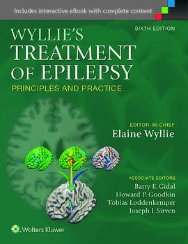 Wyllies treatment of epilepsy fandeluxe Choice Image