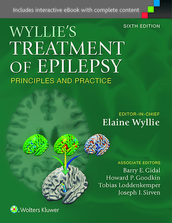 Wyllies treatment of epilepsy fandeluxe Gallery