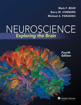 Neuroscience fandeluxe Choice Image