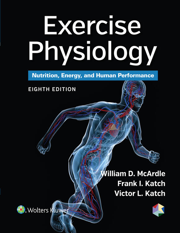 Exercise physiology b414a617 9924 46b9 9976 0f0c296ece7emax750quality75mzcb1529489536663 fandeluxe Image collections
