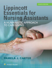 Carter Essentials 4e Textbook & Workbook Package