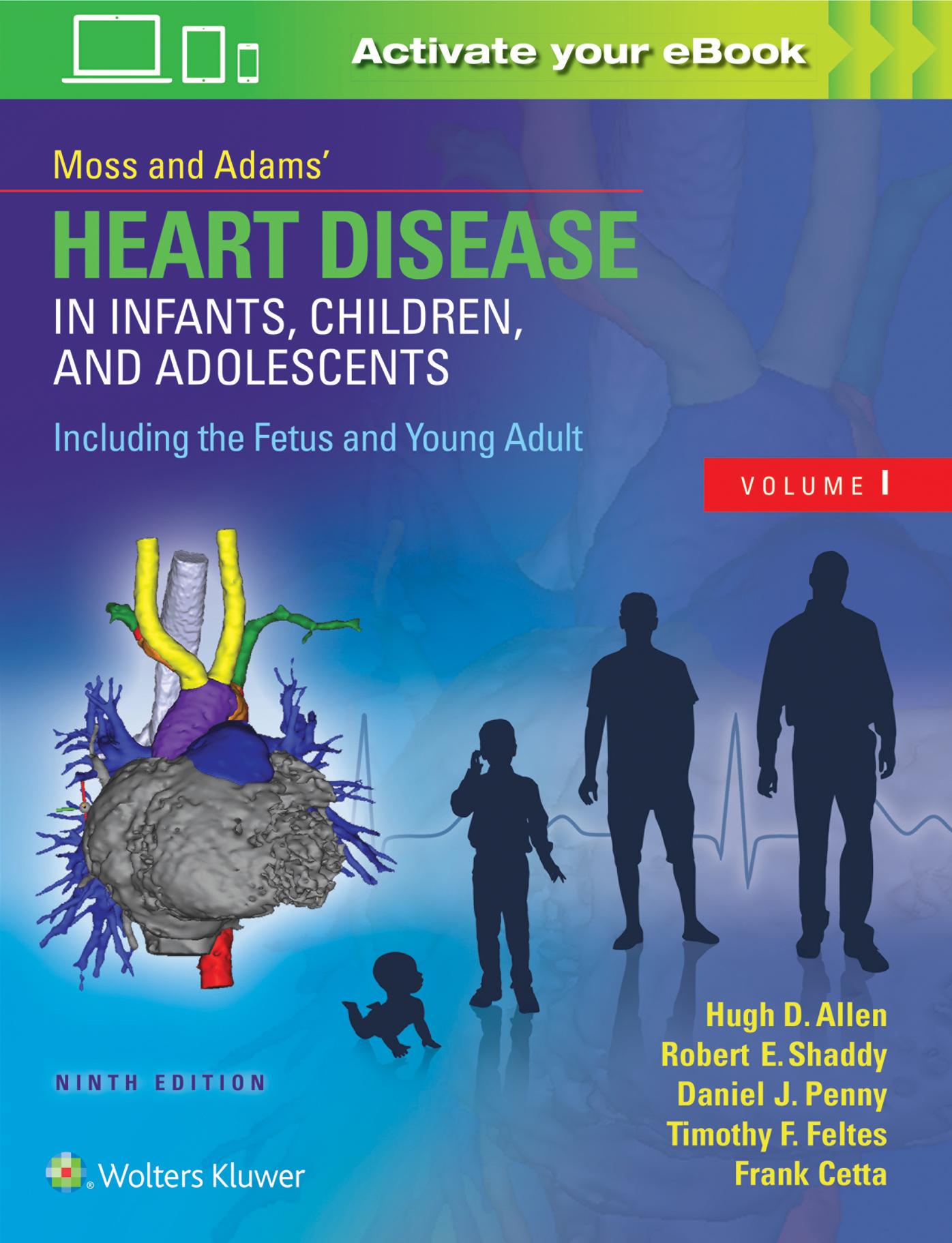 Moss adams heart disease in infants moss adams heart disease in infants fandeluxe Image collections