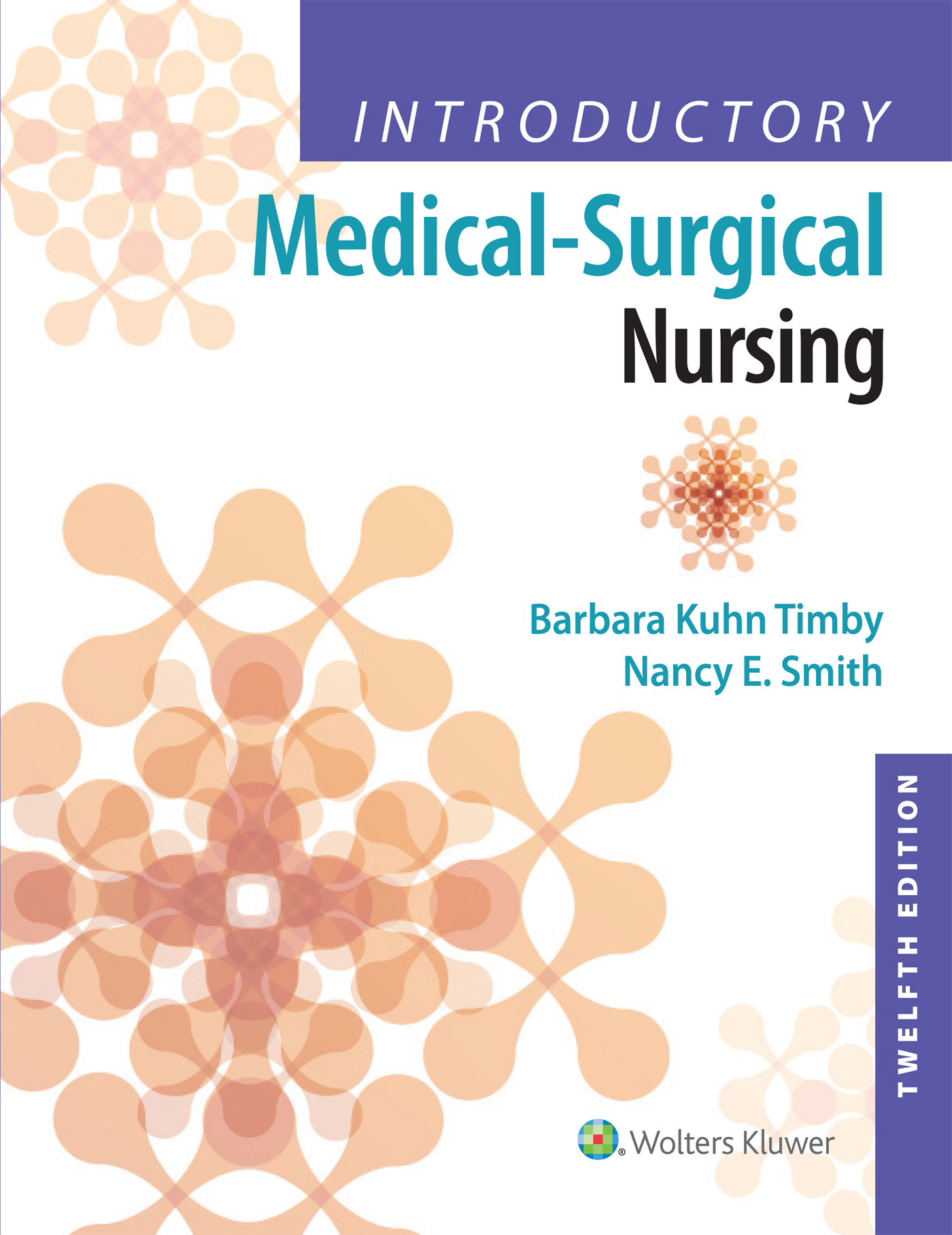 Introductory medical surgical nursing xflitez Gallery