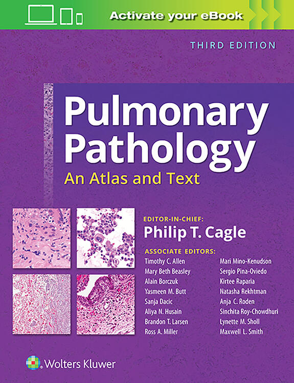 Avian pathology atlas pdf converter