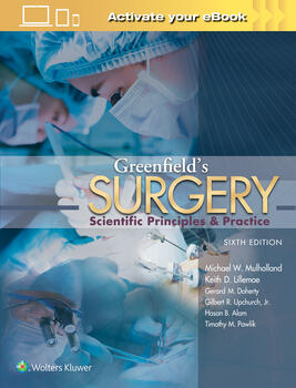 Greenfields surgery fandeluxe Choice Image