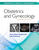 Diagnostic Medical Sonography/ Obstetrics & Gynecology 4e with Student Workbook Package
