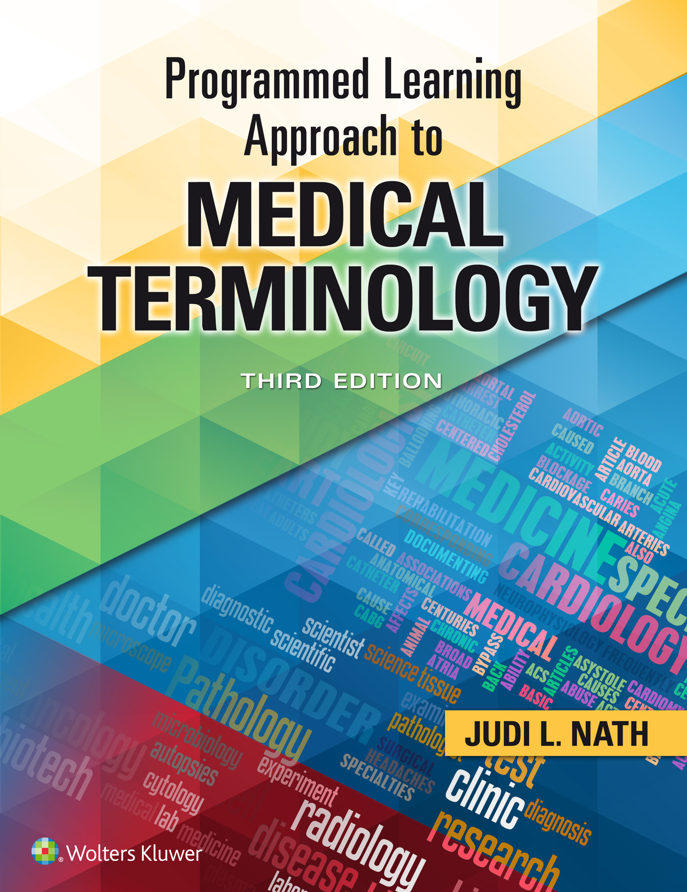 Medical transcription self assessment 2 ebook management and epublishing solutions array programmed learning approach to medical terminology rh shop lww com fandeluxe Images