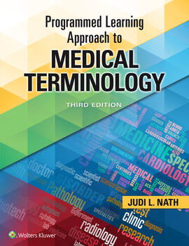 stedmans medical terminology steps to success in medical language