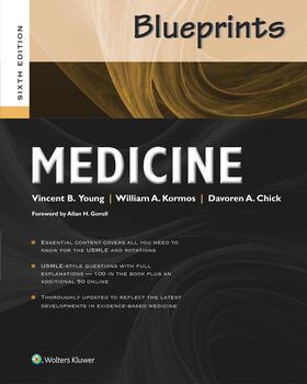 Blueprints medicine malvernweather Images