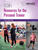 ACSM's Resources for the Personal Trainer 5e plus PrepU