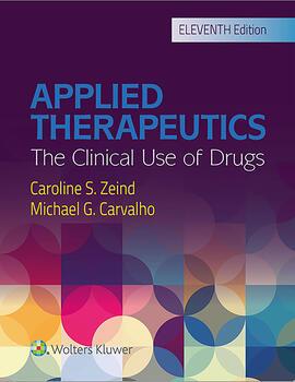 Applied therapeutics fandeluxe Gallery
