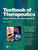 VitalSource e-Book for Textbook for Therapeutics