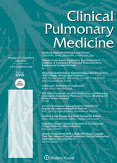 Clinical Pulmonary Medicine Online